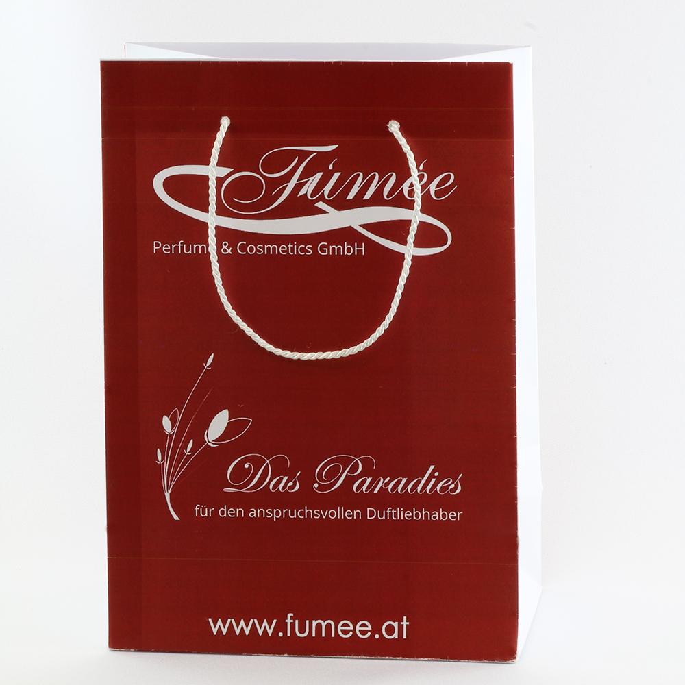 Geschenkstaschen Fúmée Gr. 3 (10er Pack)