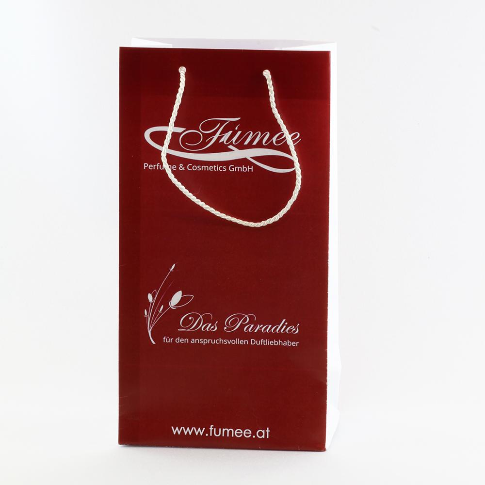 Geschenkstaschen Fúmée Gr. 2 (10er Pack)