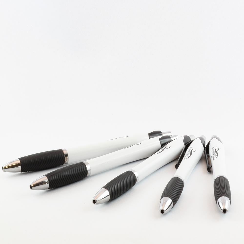 Kugelschreiber Fúmée 20 Stk