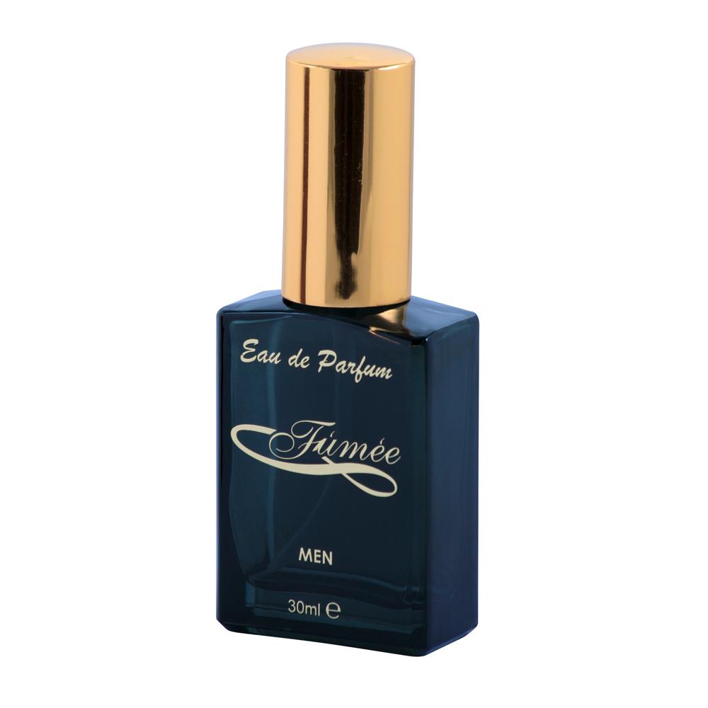 Fúmée – Grand Bleu Nr. 16 - 30ml