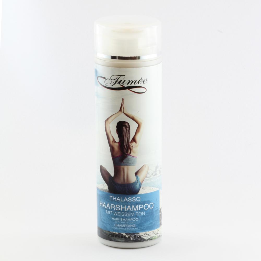 Thalasso Haarshampoo 250ml